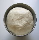 Bakery Dough