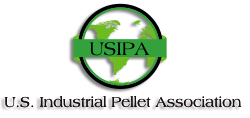 7th Annual USIPA – Exporting Pellets Conference