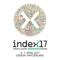 INDEX & FILTREX17 – Nonwovens Industry Show!