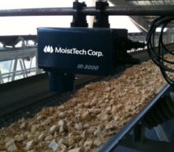 50,000 Installations and Counting: MoistTech Corp. Provides the Ultimate Solution to Moisture Control