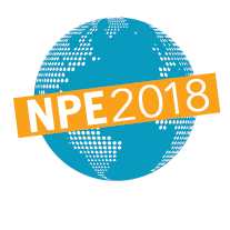 MoistTech Will Debut at NPE 2018 – The Plastics Show