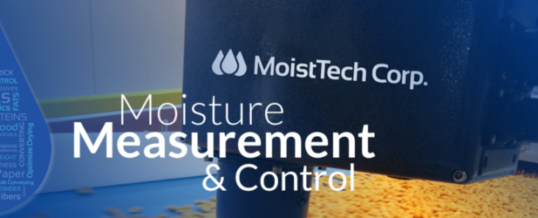 Why Choose MoistTech Corp. as Your Preferred Vendor?