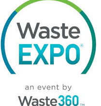 MoistTech Debuts at 50th Waste Expo 2018