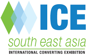 International Converting Exposition 2018: South East Asia