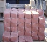 Brick Moisture
