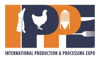 IPPE 2017 - International Production & Processing Expo 1
