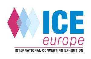 ICE Europe2017 - International Converting Expo 1