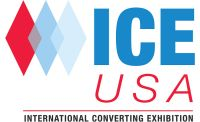 ICE USA (International Converting Expo) 2017