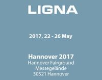 LIGNA Germany - Making More Out of Wood 1