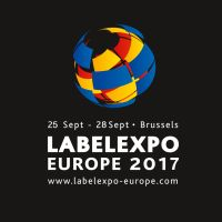 Label Expo Europe 2017 1