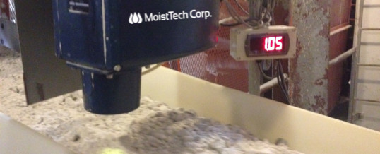 MoistTech Corp Featured on BulkInside.com
