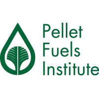 PFI – Pellet Fuels Institute Conference – Join Us in July!