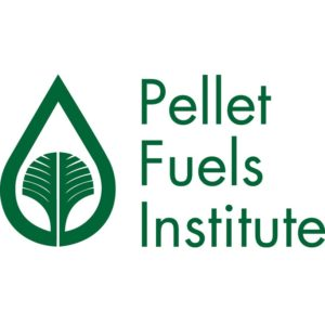 PFI - Pellet Fuels Institute Conference - Join Us in July! 1