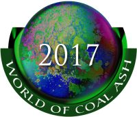 World Of Coal Ash Conference 2017