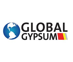 Global Gypsum Conference in Poland 1