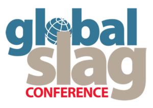 Global Slag Conference - in Dusseldorf! 1