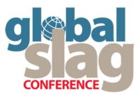 Global Slag Conference – in Dusseldorf!