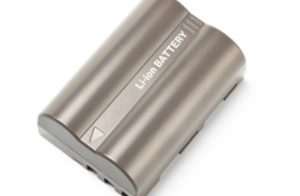Moisture Content in Lithium-Ion Batteries (LIB) 1