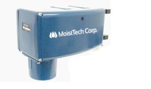 MoistTech Surpasses Competition 1