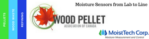 Canadian Wood Pellet Association Comes to Vancouver, 2018! 3