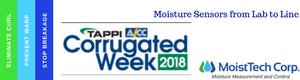 Indianapolis Hosts the 2018 Corrugated Week 1