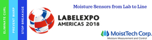 The Windy City Hosts LabelExpo America 2018 1