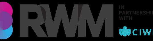 MoistTech Debuts at RWM in Birmingham in 2018