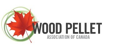 Canadian Wood Pellet Association Comes to Vancouver, 2018!