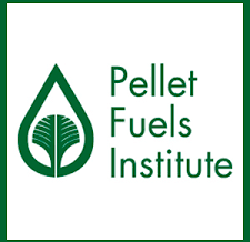 2018 Pellet Fuels Institute Annual Conference