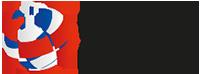 The Windy City Hosts LabelExpo America 2018