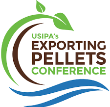US Industrial Pellet Association Comes to Chicago in 2018