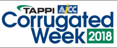 Indianapolis Hosts the 2018 Corrugated Week