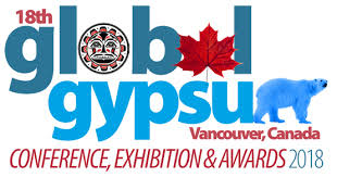 If Your Business Is Gypsum – You Should Be In Vancouver This October