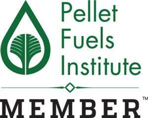 Pellet Fuels