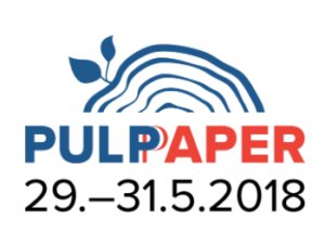 MoistTech Sensors Debuted at PulPaper Helsinki 2018 1