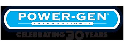 PowerGen 2018