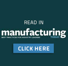 Exclusive Feature: Manufacturing Today Interviews MoistTech Corp