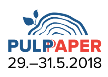 MoistTech Sensors Debuted at PulPaper Helsinki 2018