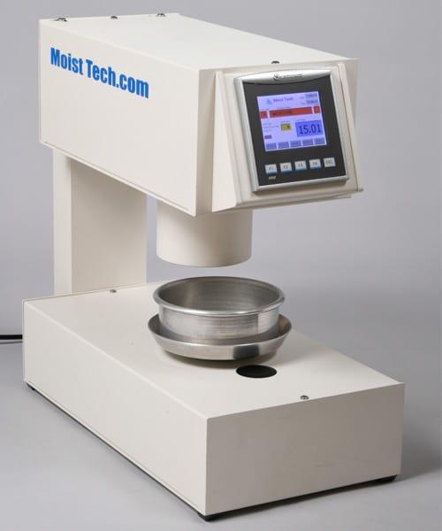 868 Laboratory Moisture Sensor Model