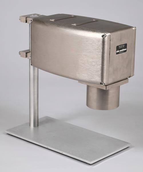 IR3000F Food Moisture Sensor Show Model