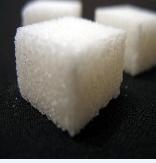Sugar Moisture 1