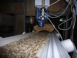 LIGNA Features All Things Wood - MoistTech Travels to Germany 2
