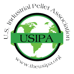 USIPA transparent logo