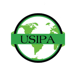 USIPA 2019 Exporting Pellets Conference