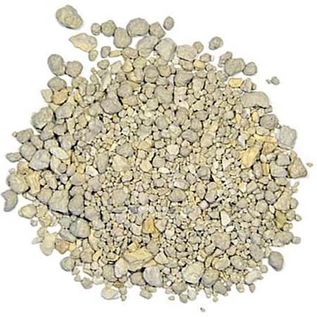 Phosphate 2