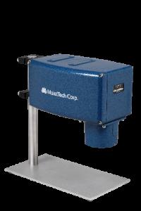 Blood meal moisture sensor image