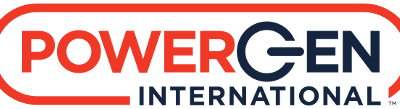 PowerGen 2019 – New Orleans