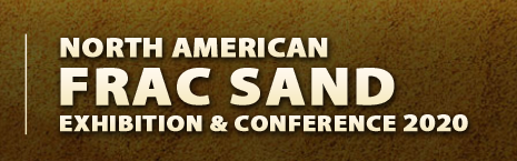 Frac Sand – Houston TX