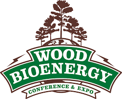 PELICE & Wood Bioenergy Atlanta 2020 1