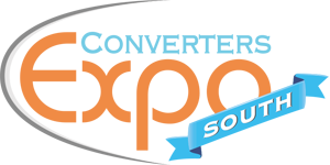 converters expo logo